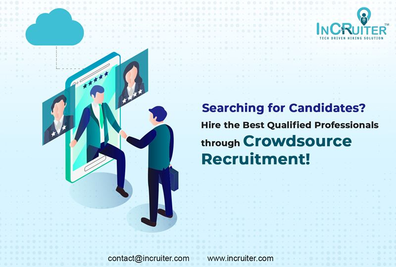 Cost of a Bad Hire | Make Right Hiring Decision with Best Recruitment Agencies in Bangalore